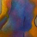 Nude_1821