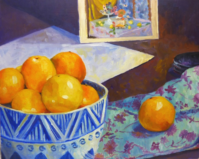 Clementines and Things_1937