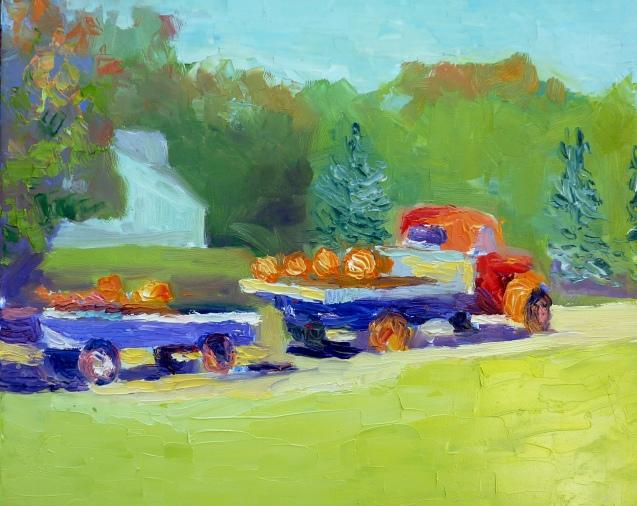 Aggie's Roadside 8 x10_5713