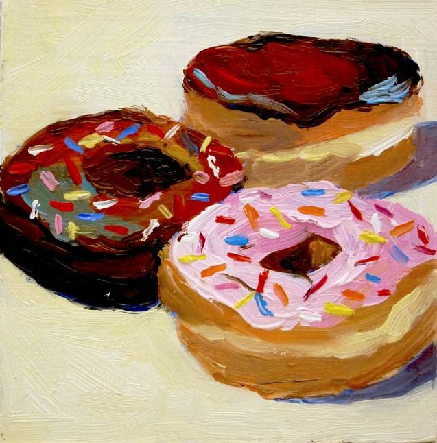 Donuts_6472B