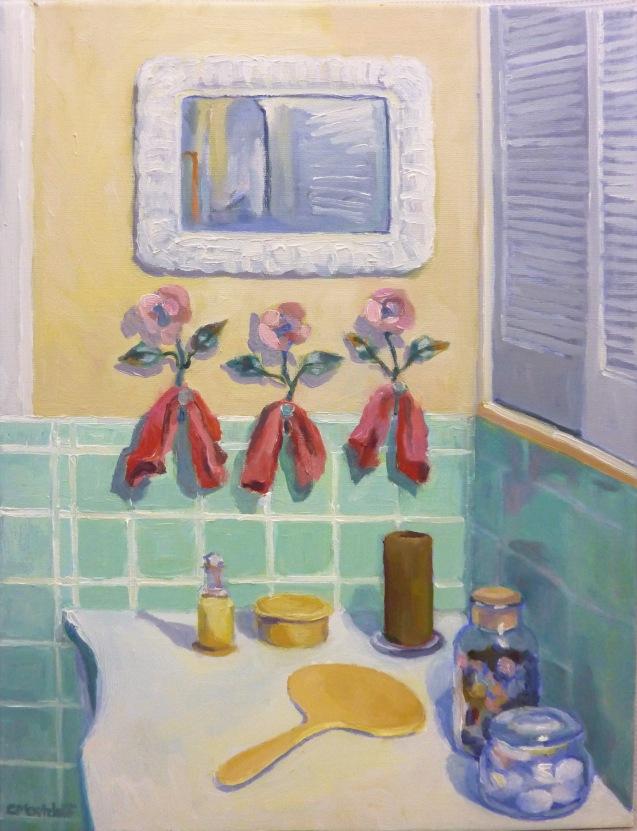 Bathroom_6703B