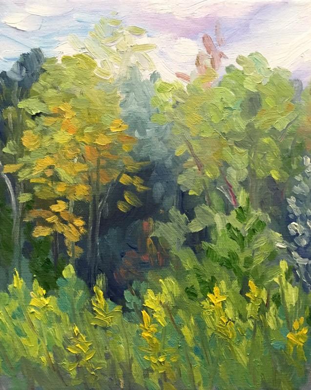 trees-8-x-10_2152b