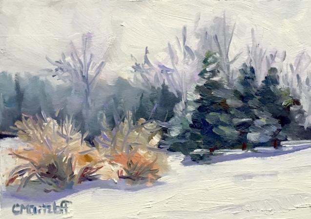 183-5-x7-winter-sketch_3501