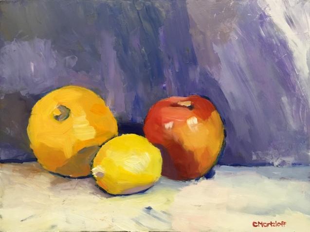 a-fruitful-palette-9-x12_4404