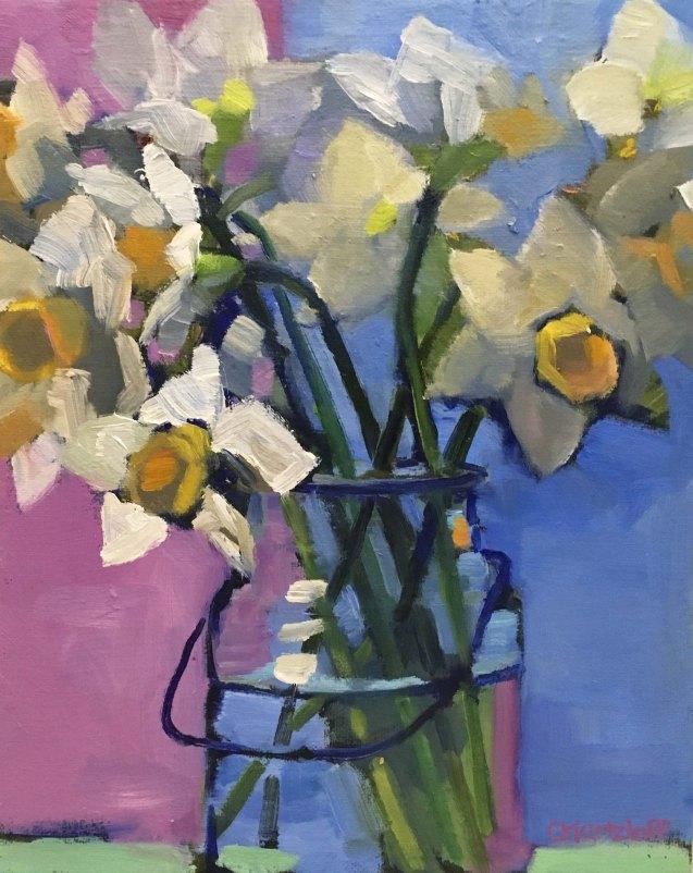 Daffodils 8 x10_5493