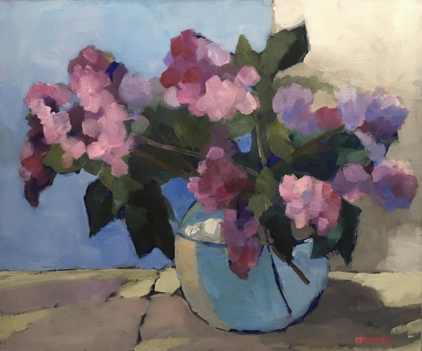 Lilacs Embrace_5650b