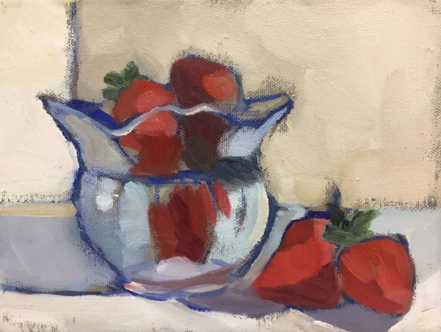 Strawberries_6498
