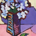 The Artful Vase 9 x6_1876