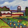 Farm and Flowers 3 x3_3825
