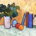 Plant Life 16 x20_5006