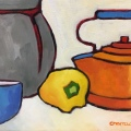 Simple Wares and Colors 8x10_5200