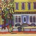 Farnworth Avenue_5796