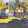 Historic Neighborhoods 12 x16_7620
