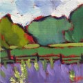 Lavender Field 3x3_7687